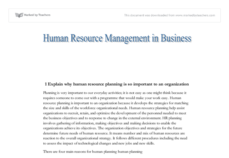 managing people 2 essay For example, armstrong (2006a) argues how performance management reviews (individual and 360-degree feedback) provide the inputs required to create personal or team development plans, and to many people performance management is essentially a developmental process.