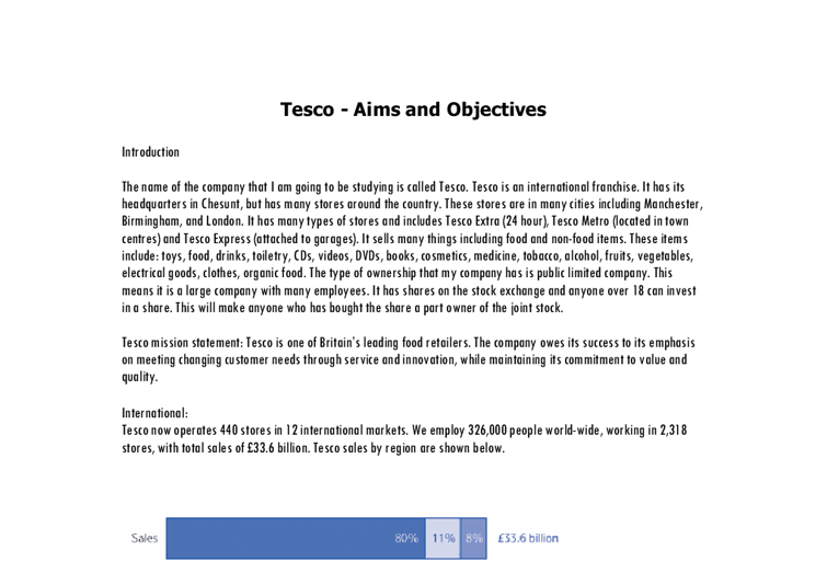tesco legal external influences What environmental factors affect business  legal or ethical, political  on the other hand, the external factors are not under the control of the company and.