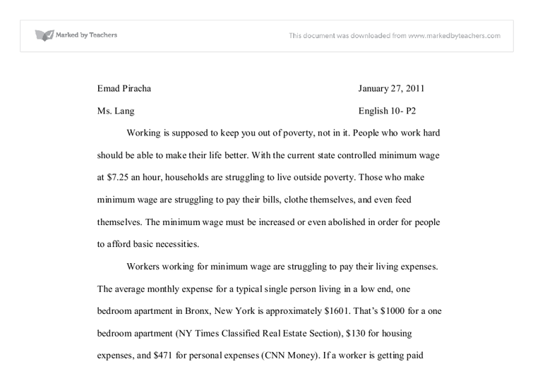 i am most proud of essay the fowle duessa analysis essay
