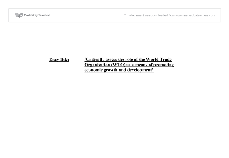 research paper on the trail of tears global warming essay doc