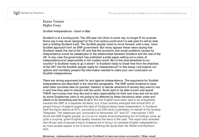write personal essay higher english Higher english blog human beings home creative and reflective writing reflective essay examples reflective essay examples october 26.