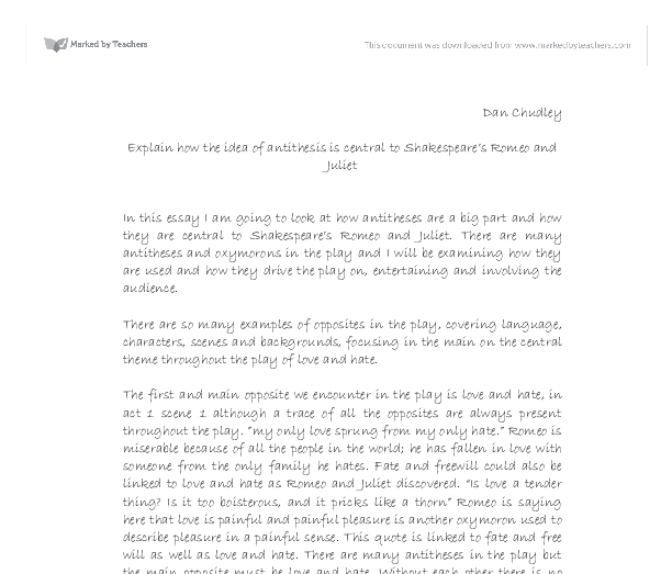 buy essays online from successful essay - parallelism resume