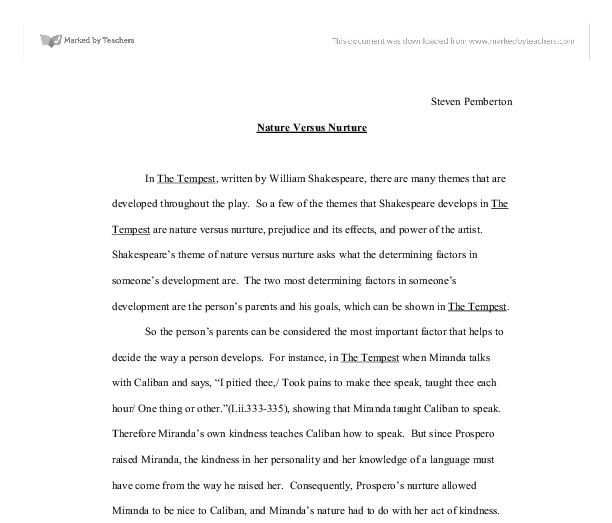 abortion arguments essay against abortion argumentative essay ...