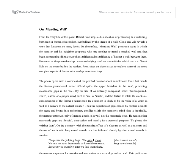 Examples Of Background Of The Study In Research Paper