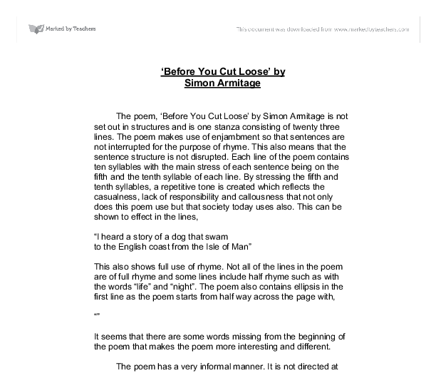 "richard cory essay thesis Edwin richard arlington's poem ""richard cory"" this essay is about edwin richard arlington's poem ""richard cory"" i have attached two files the first one is the poem ""richard cory"" it is very important you read as you will need it in order to write this essaythe next file is the essay prompt it is 2 pages long."