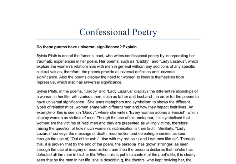 Sylvia Plath Info: Review of Representing Sylvia Plath