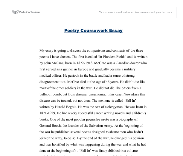 the last canadian poet an essay on al purdy Download citation | the last canadian po | department of english, dalhousie university.
