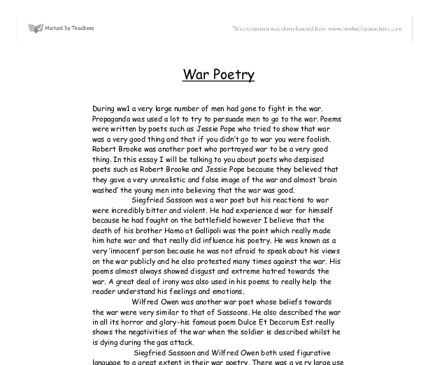 famous figurative language essays Incorporating figurative language into your you can employ it in your essay writing to great effect figurative language adds color to your writing by taking.