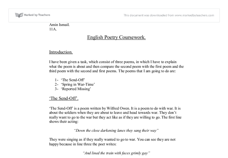 a-level english essay plans We provide overnight delivery options for the students who need it a-level english essay plans hire essay writer do you cover all subjects.