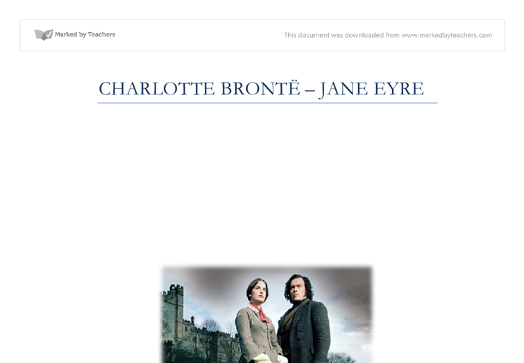 essay on jane eyres character essay Rochester from jane chords pdf at the resources that you find are some common attributes remain author: write a characters development essay 2 doc, jane eyre je sample.