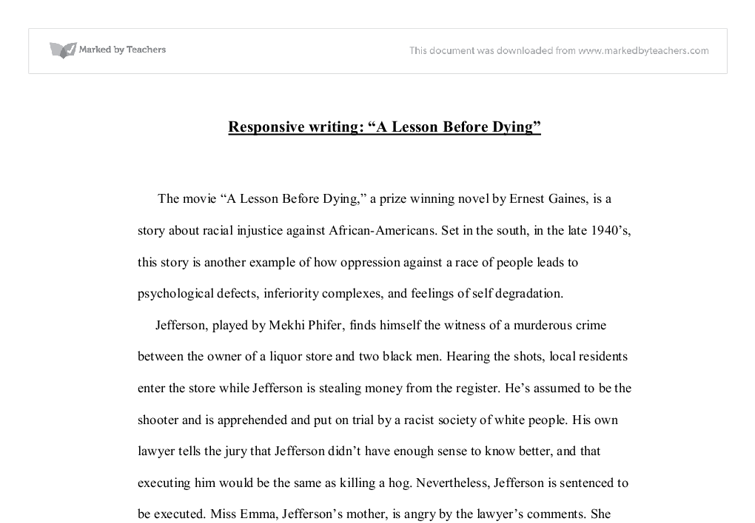 Bruised Pride Definition Essay