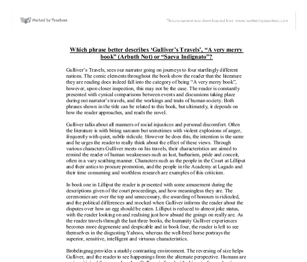 Short essay on how to protect our environment picture 3