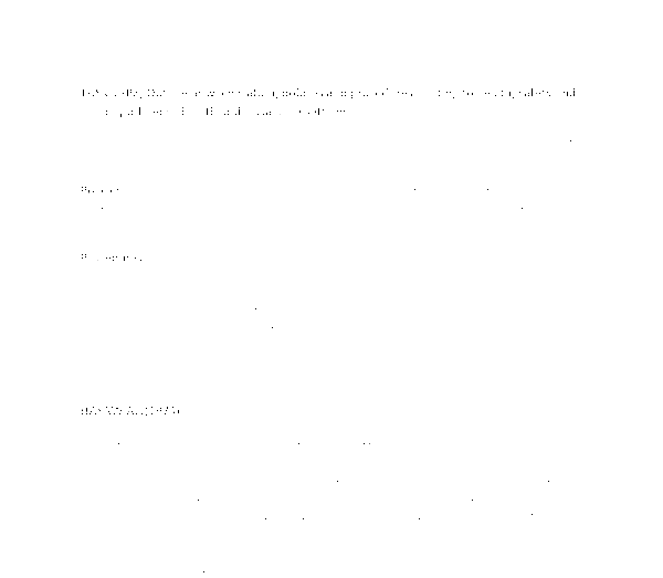 Hotel Cover Letter Sample