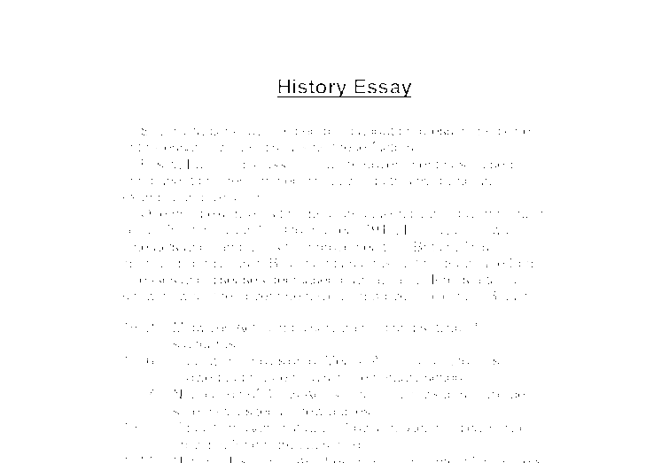 essays education and level essay competition Oxbridge essays is a company that claims to have over 600 academics and students writing essays for sale  be like to work as a secret essay-writer oxbridge essays:  on the level of your.