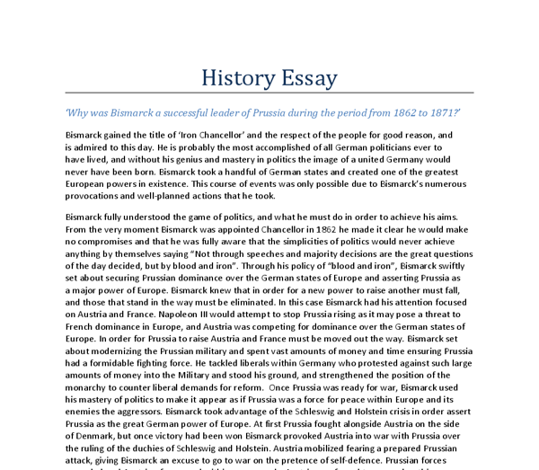 management pioneers essays Search 32,000 premium and free essays, term papers at college term paperscom we are dedicated to helping students with all of their term paper needs history.
