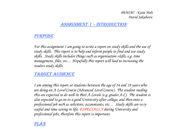 How To Write Proposal Essay  What Is A Thesis Of An Essay also Essays About Business Essay Blessing Of Computer Studies Essay About English Language
