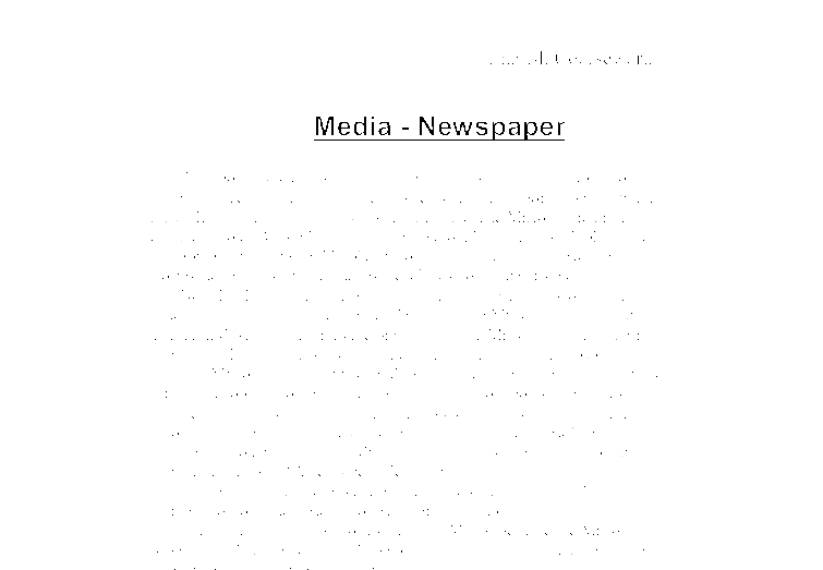 broadsheet and tabloid artical comparison essay Compare newspaper articles it is analysis of the media assignment english language essay due to the clash of aims of a tabloid and broadsheet the.