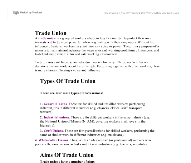 trade politics essay Free trade is a trade where countries carries out economic activities 'without restrictions or barrier such as import and export tariffs', barrier to market entry and policies.