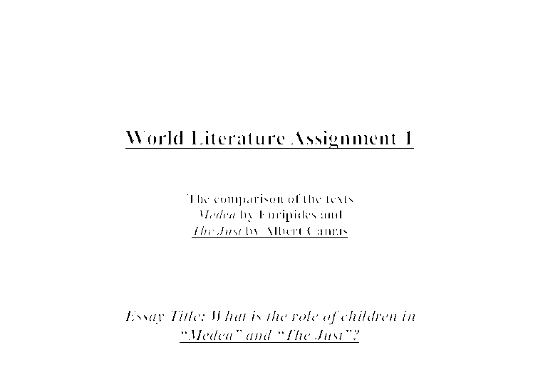 literary terms ib english paper 1 International baccalaureate (ib) in this article, i cover ib english literature sl/hl, ib english language and literature sl/hl, and ib literature and the ib has been cracking down on illegally uploaded past papers for the past few years, so a lot of previous sources are no longer available.