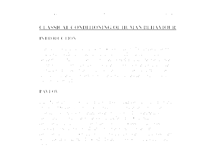 Mike S Dissertation Chapter