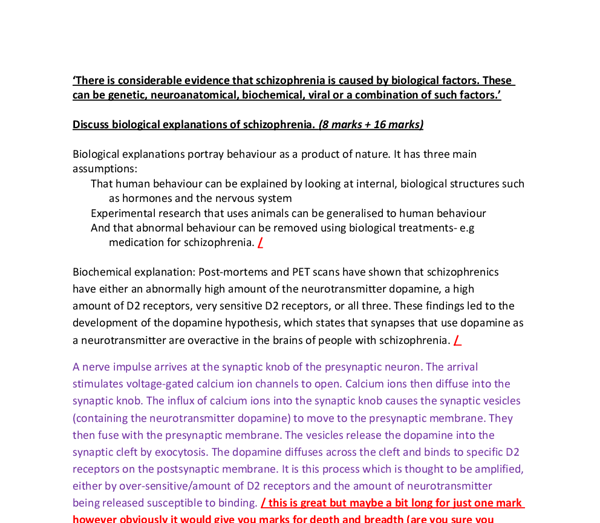 ap psychology perception essay Ap psychology free response question 1 necessary because your essay is scored only for its ability to respond to the specific points in the question.