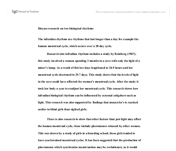 Apa Sample Research Paper Pdf Image 3
