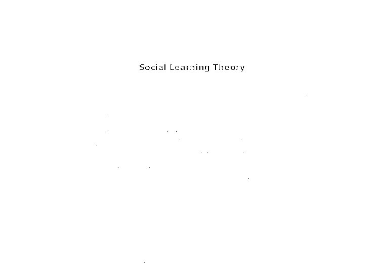 social psychology essay on persuasion Cyberpsychology, behavior, and social networking by mary ann  liebert, inc storming the servers: a social psychological analysis of the first.
