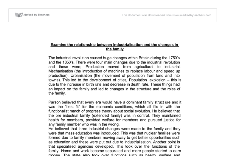 sociology and leisure essay This essay is a response to the call for a discussion about future trends in sociology by focusing broadly on the sub-discipline of work and employment in doing so.