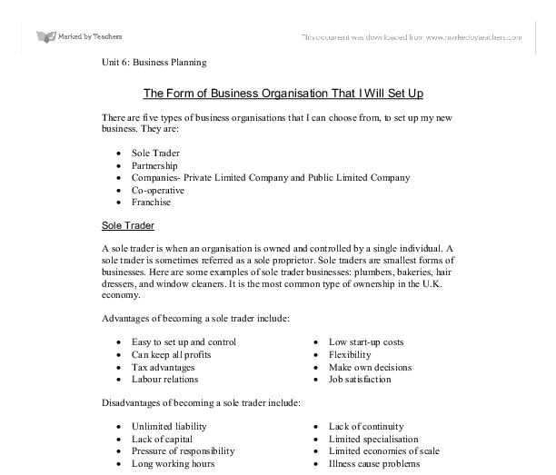 owning a small business essay In small business enrollments in senai and the need for the company owning the book entitled inspection why not order your own custom business essay.