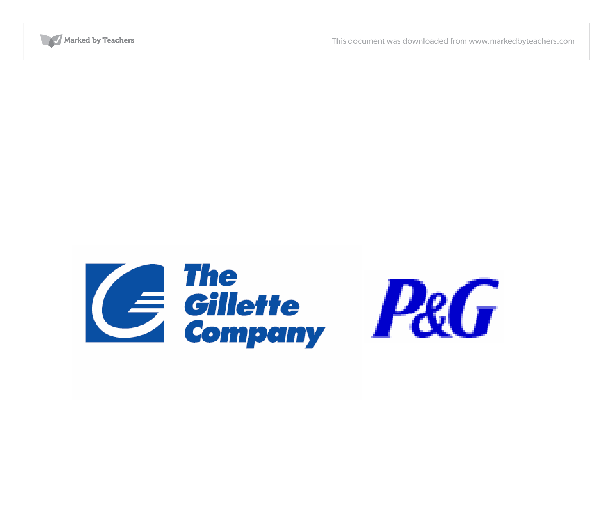 study of procter and gamble essay Gamble and procter of study case turnaround ibm's study: case change and development organizational in agent change the of role.