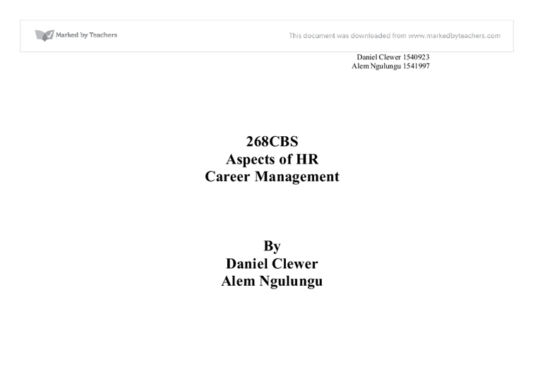 the implications of a current business issue on human resource management essay Free human resource management papers, essays the main articles that were studied to analyse the importance of this issue in human resource management the concept of flexibility has permeated much of current human resources management thinking.
