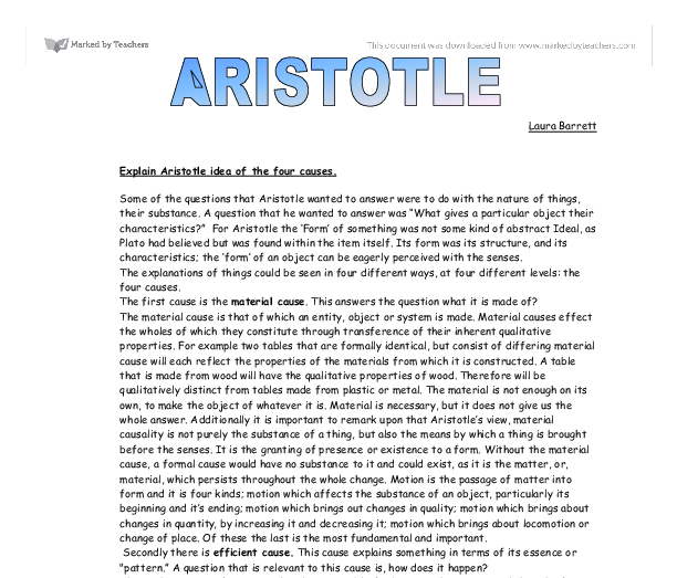happiness for aristotle essay Aristotle to answer the question of what does aristotle understand by ethics and how important is his  happiness, to aristotle,  essay | style: n/a.