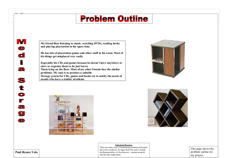 gcse coursework resistent materials Gcse resistant materials coursework by nathaniel olson the design brief below is the design brief: slideshow 1512246 by skyla.