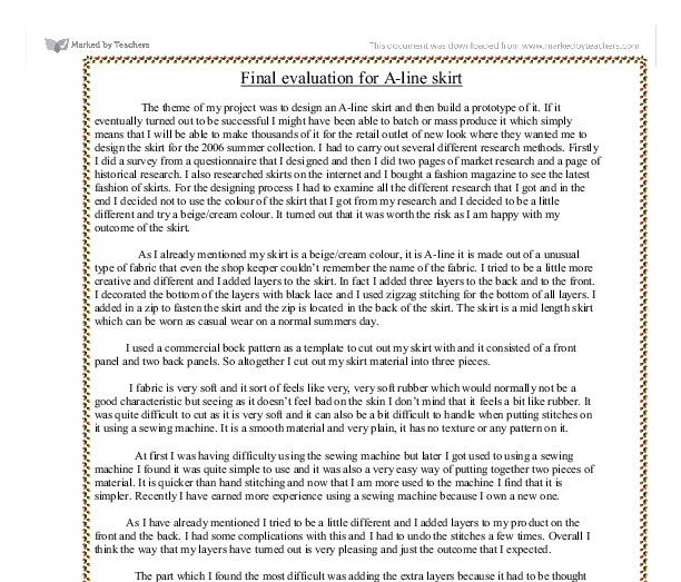 gcse astronomy coursework evaluation Extracts from this document introduction gcse astronomy controlled assessment b4: constellation photography design for my piece of coursework i.
