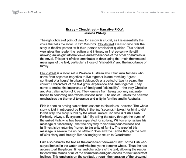 descriptive essay room 3rd person Descriptive essay samples look at our samples of descriptive essays to understand how to write them on your own my room 651 35 /5 chinese secrets of.