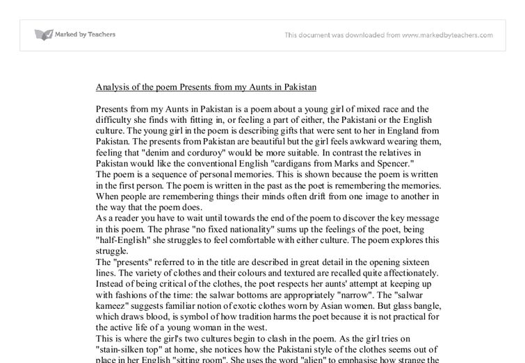 essay on road accident in pakistan