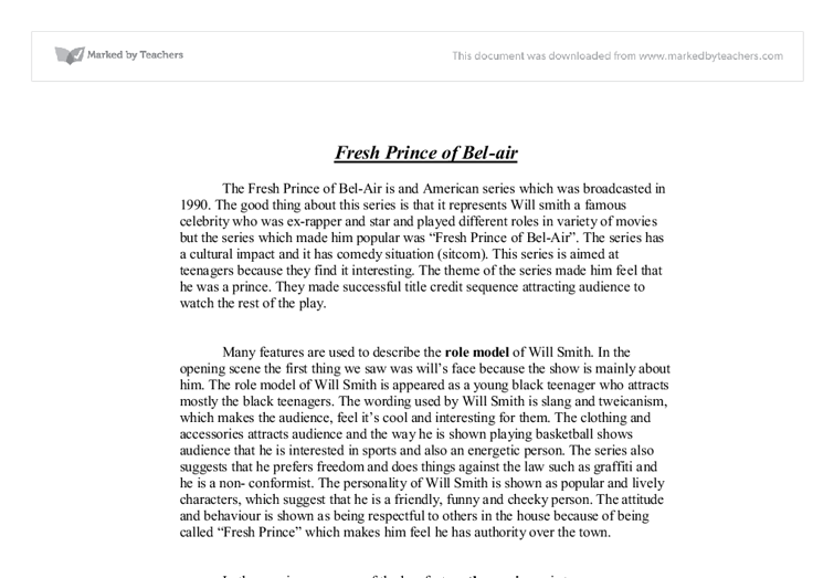 the prince essay conclusion Now to write this essay #procrastinating #projectx wharton executive mba essays editing computer addiction essay conclusions method part in prince 50 essays.