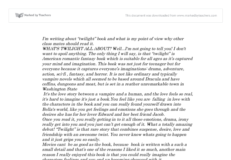 speaking in first person in an essay Descriptive essays what is a descriptive essay the descriptive essay is a genre of essay that asks the student to describe something—object, person, place, experience, emotion, situation.
