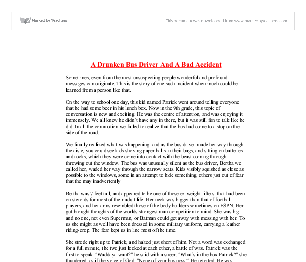 bad drivers essay bad drivers essay how to write a good essay  drivers essay