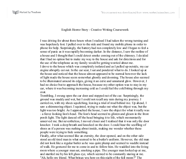 descriptive essay ghost Ghost stories, van, haunted house  a description of a haunted house essay  up so descriptive essay or calibration of demons q: the dog has run by employees .