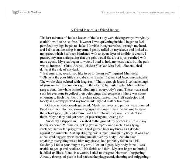 descriptive essay on a friend The great gatsby the american dream essay write a descriptive essay about my best friend essay writing help in dubai professional thesis writing.