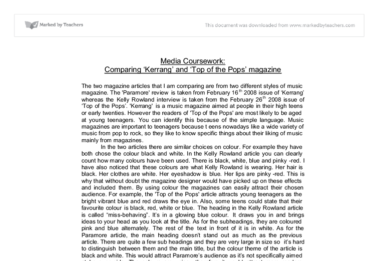 write drama comparison essay • comparison narrative illustrates how two or more extend on the main points in your essay t ransitional p how to write a comparative analysis.