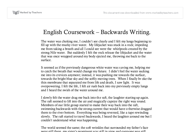 electricity essay in english Writing sample of essay on a given topic a brief history of english literature.