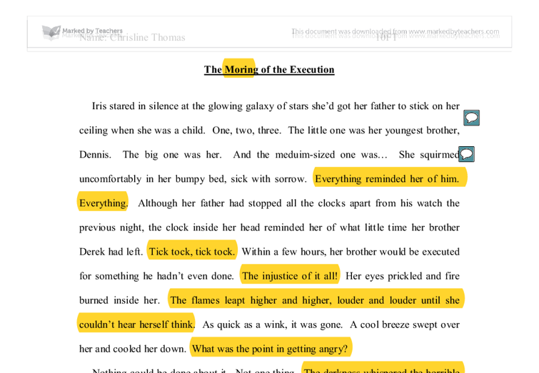 ... english school paper essay writing search and whitepaper andy thesis