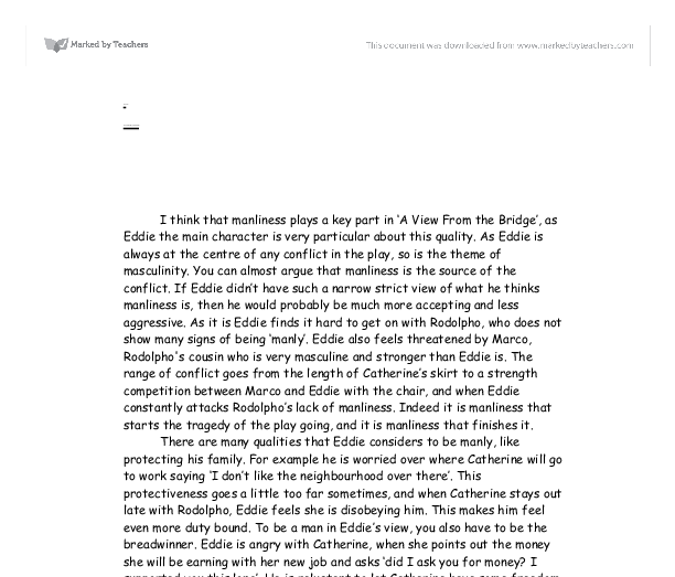 hostility and aggression essay Essays from bookrags provide great ideas for aggression in sports essays and paper topics like essay view this student essay about aggression in sports.