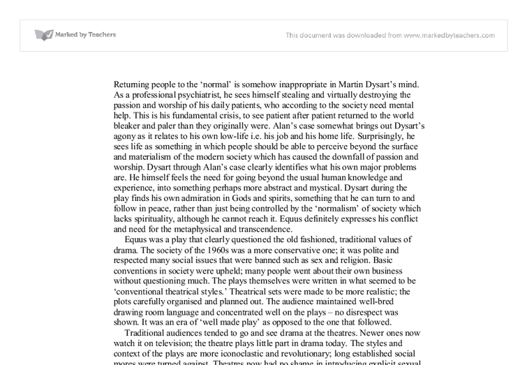 shaffer essay Sample jane schaffer persuasive essay free pdf ebook download: sample jane schaffer persuasive essay download or read online ebook sample jane schaffer persuasive essay in pdf format from.