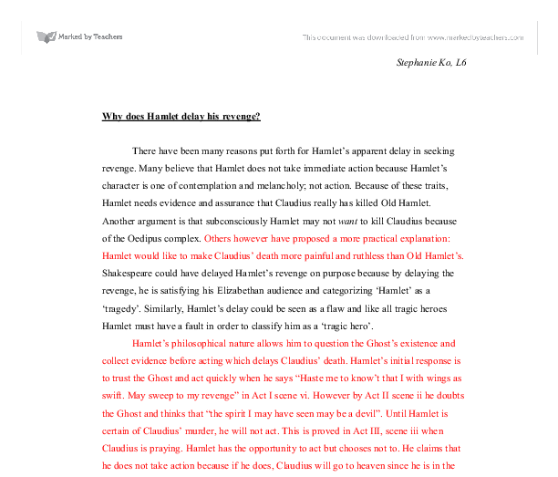 esl expository essay editor services online resume thank you death to gingy dog essay