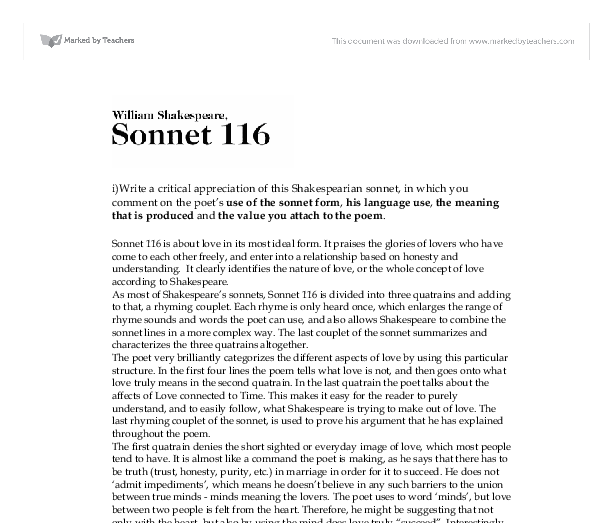 an analysis of the sonnet 1 35 and 75 by william robert spencer What does sonnet 35 by edmund spenser mean summary follow what type of sonnet is sonnet 35 by edmund spenser edmund spenser sonnet 1 analysis.