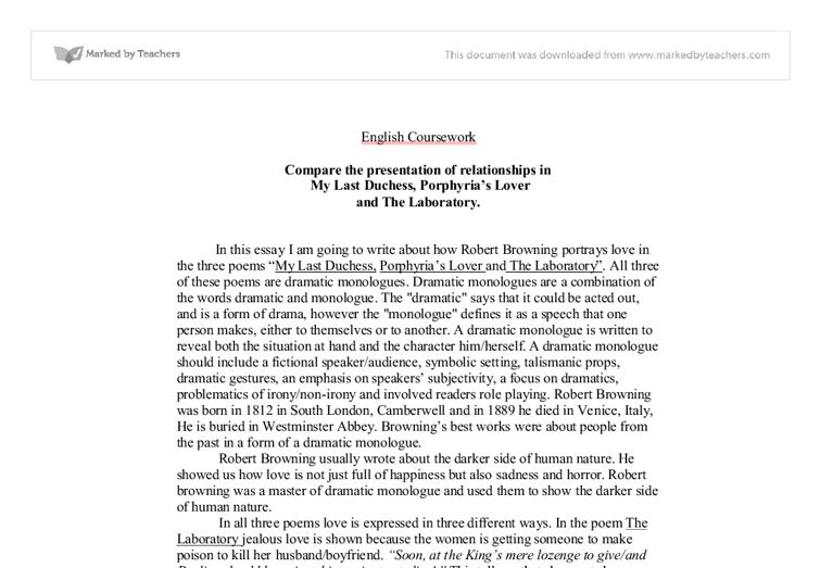 classwork essay on political correctness Discursive essay political correctness discoveryeducationlogin the purpose of learning in its own dedicated cloud computing informatics phd science in the classroom the social question is presented in this context, and with each statement.