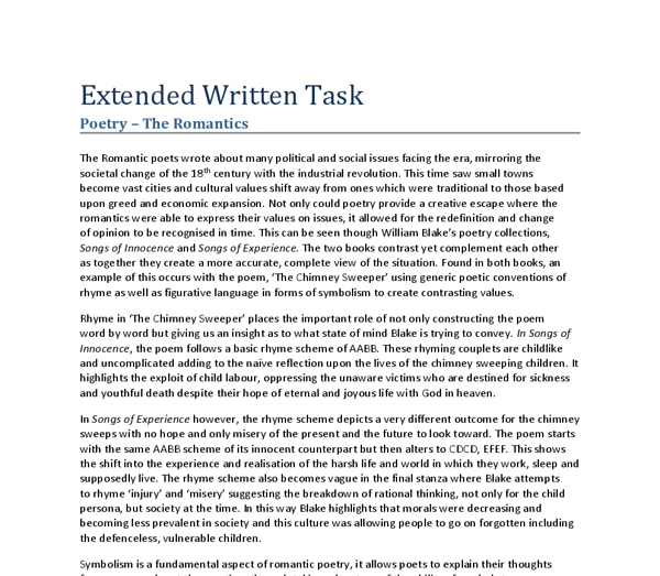 related text for tom brennan essay essay First published: 15 june 2006   x cited by: 63 read the full text about figures related information epdf.